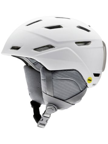 Smith Mirage MIPS Capacete