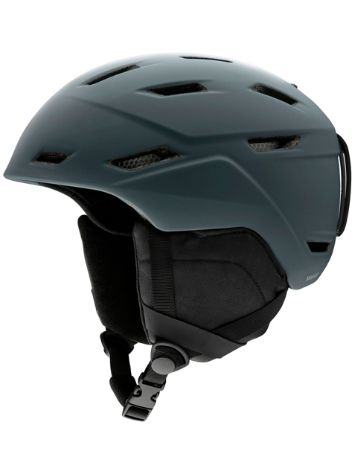 Smith Mission Casque