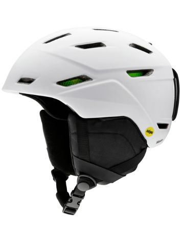 Smith Mission MIPS Helm