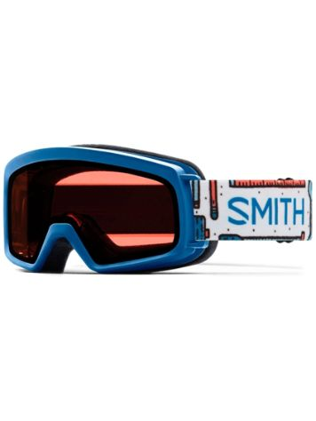 Smith Rascal Toolbox Youth Goggle