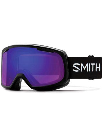 ec0bbd256f Tienda de Gafas de ventisca snowboard en línea: Blue Tomato