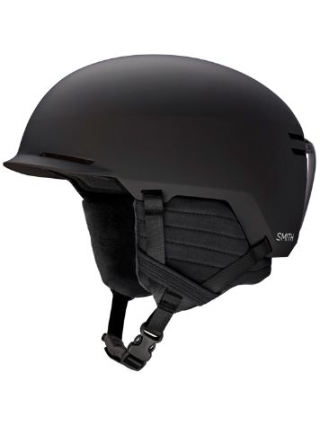 Smith Scout Casco