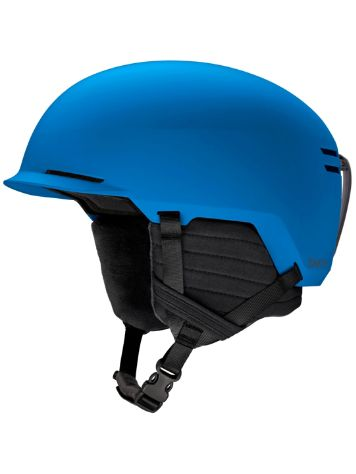 Smith Scout Snowboard Helmet