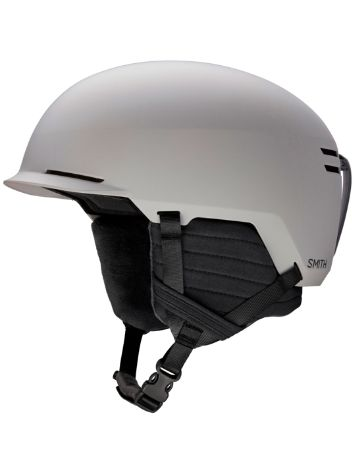 Smith Scout Snowboard Helmet Youth Youth