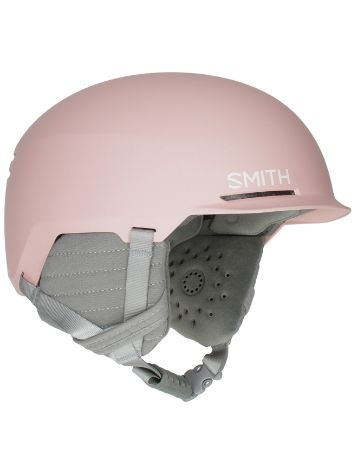 Smith Scout Casco Ragazza