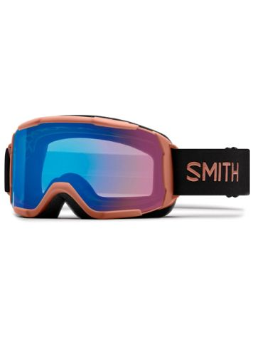 Smith Showcase OTG Champagne Goggle