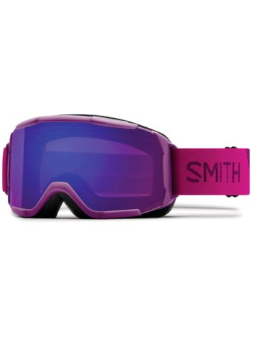 Smith Showcase OTG Monarch Goggle