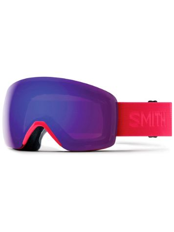 Smith Skyline B4Bc Goggle