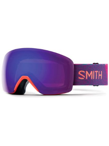 Smith Skyline Frequency Goggle