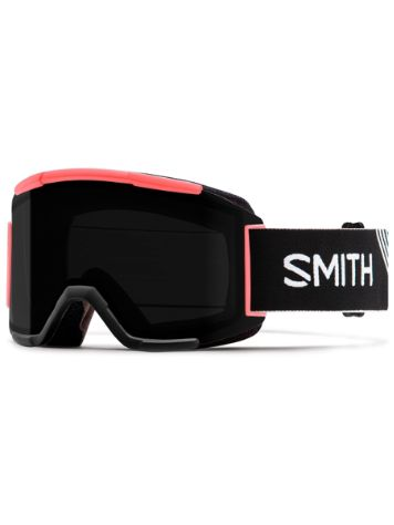 Smith Squad Strike(+Bonus Lens) Goggle