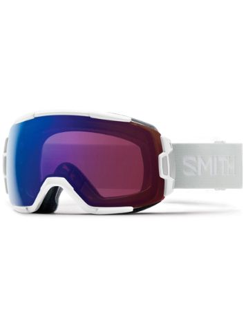 Smith Vice White Vapor