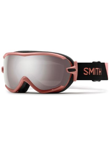 Smith Virtue Spherical Champagne Goggle