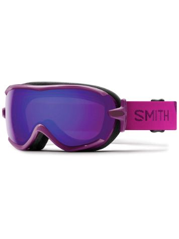 Smith Virtue Spherical Monarch Goggle