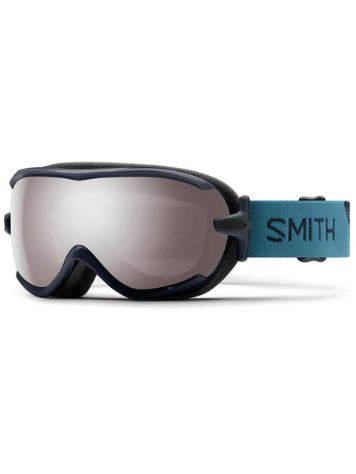 Smith Virtue Spherical Petrol Goggle