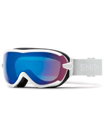 Smith Virtue Spherical White Vapor