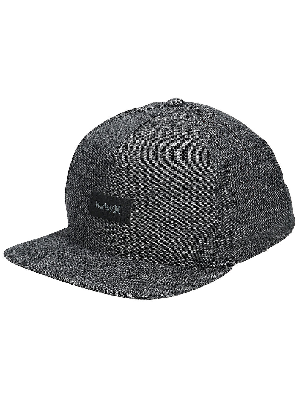 Buy Hurley Dri-Fit Staple Cap online at blue-tomato.com f17f8a8a858