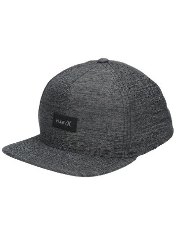 Hurley Dri-Fit Staple Cap