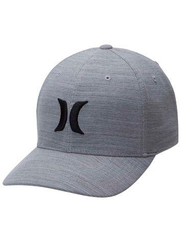 94d4198f 28.01; Hurley Dri-Fit Cutback Cap