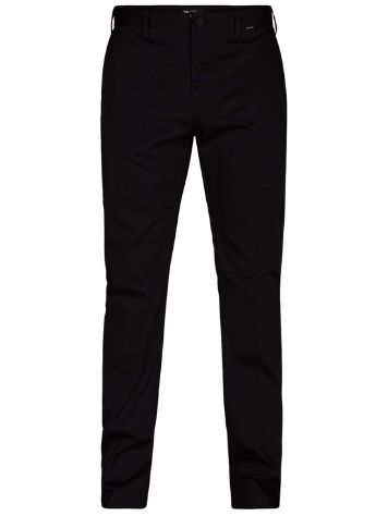 Hurley Dri-Fit Worker Hose
