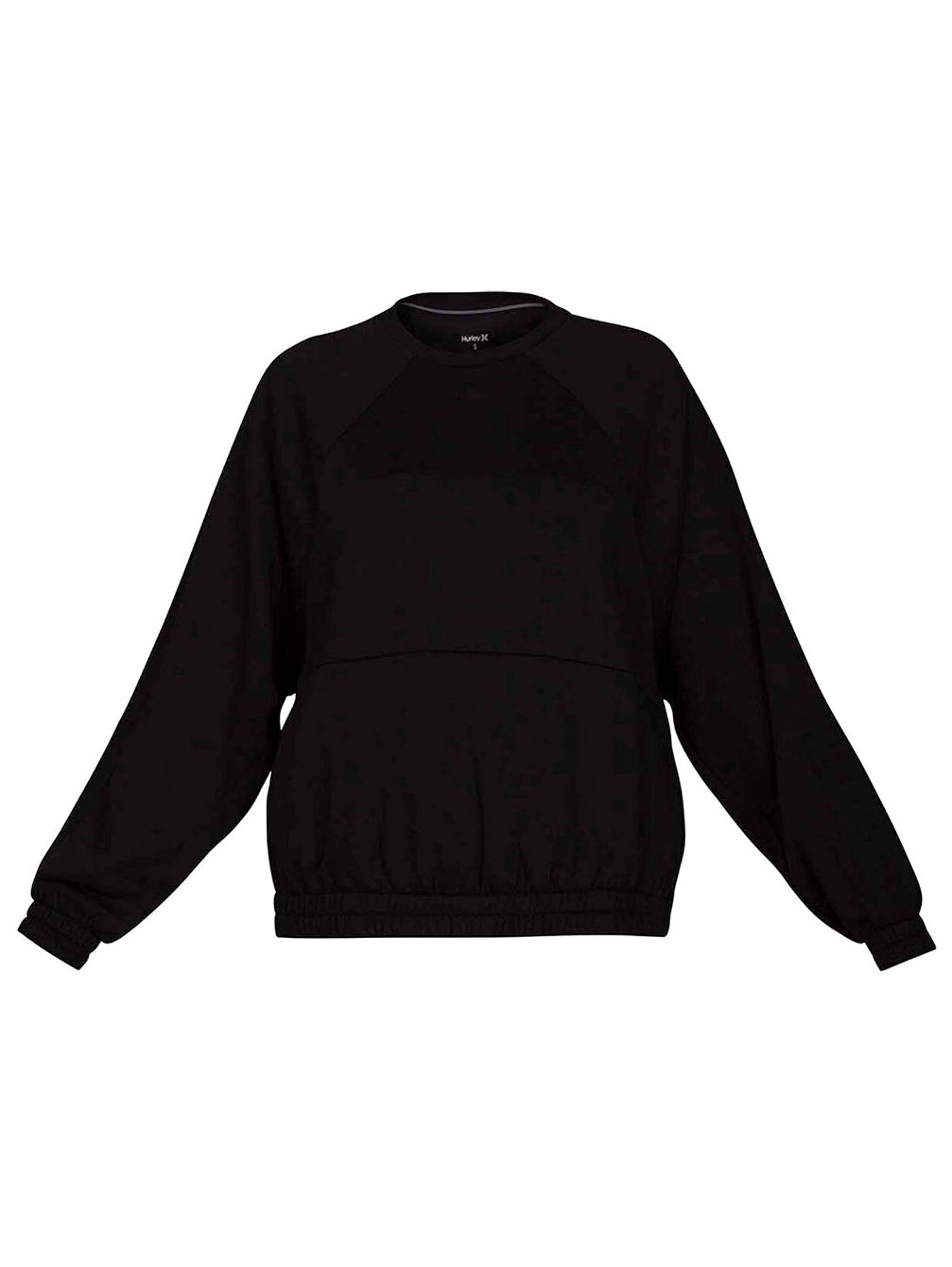 One & Only Dolman Sweater