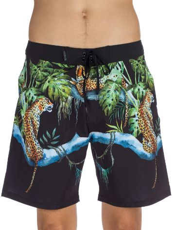 "Hurley Phantom Strike 18"" Boardshorts"