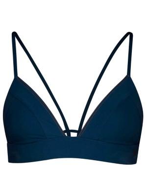 Bademode für Frauen - Hurley Quick Dry Bralette Surf Bikini Top  - Onlineshop Blue Tomato