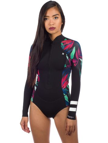 Hurley Advantage Plus Tropics Spring Neopreno