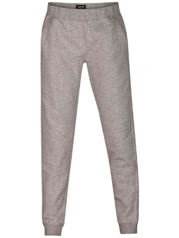 Hurley Surf Check One & Only Track Pants