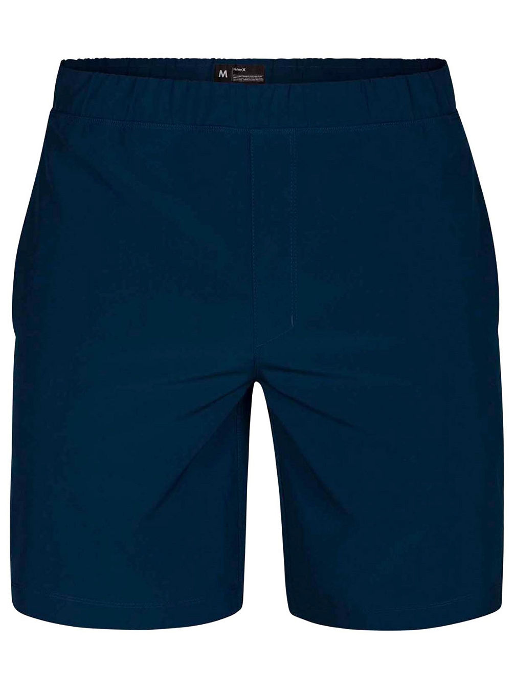 Alpha Trainer 2.0 18.5'' Shorts