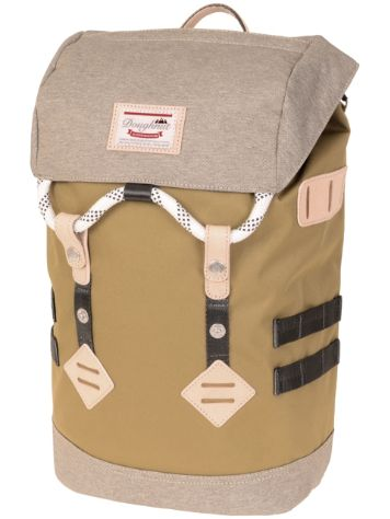 Doughnut Colorado Small Backpack