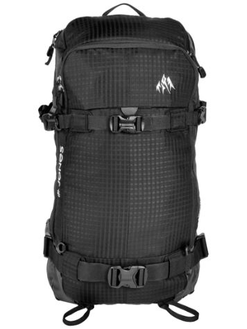 Jones Snowboards Descent R.A.S. 32L Backpack
