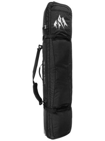 Jones Snowboards Expedition 170cm Snowboard Bag