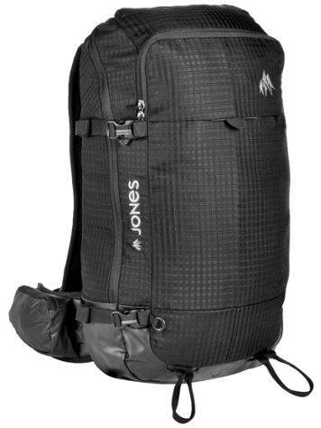Jones Snowboards Descent 25L Mochila