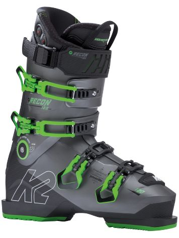 K2 Recon 120 MV Heat 2019 Botas esquí