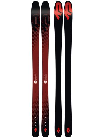 K2 Pinnacle 85 163 2019 Ski