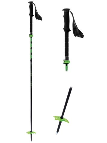 K2 Speedlink Swift Stick 105-135 2019 Teleskopstöcke