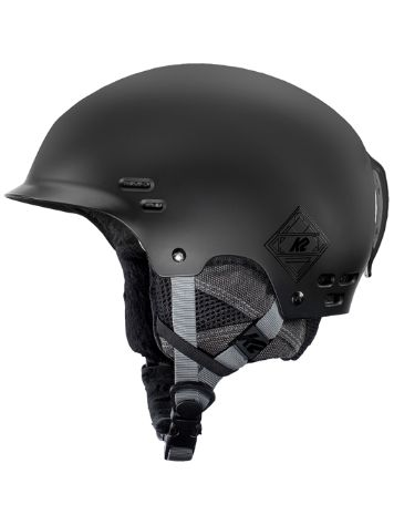 K2 Thrive Casco