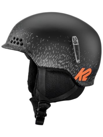K2 Illusion EU Snowboard Casque