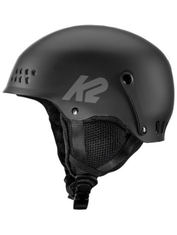 K2 Entity Snowboard Casque