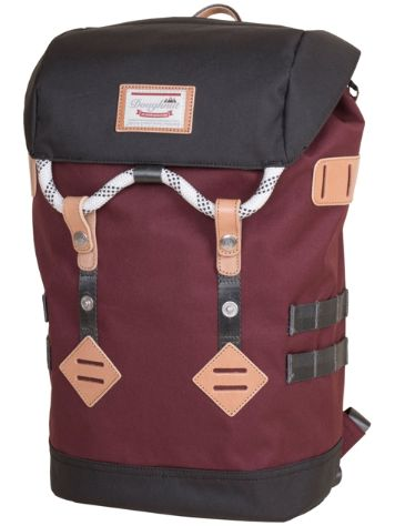 Doughnut Colorado Small Rucksack