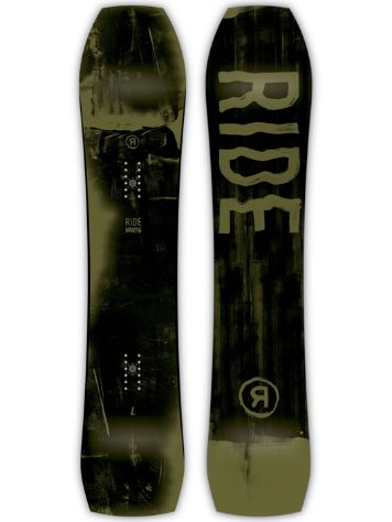 28c1f3fbf7b Ride Snowboards in our online shop