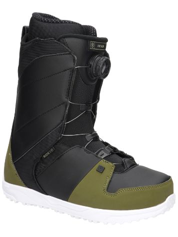 Ride Anthem 2019 Snowboardboots