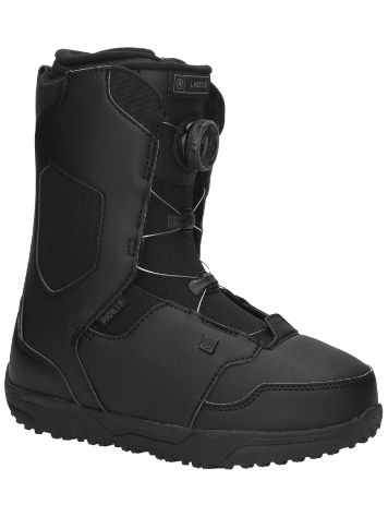 Ride Lasso 2019 Youth Snowboardboots