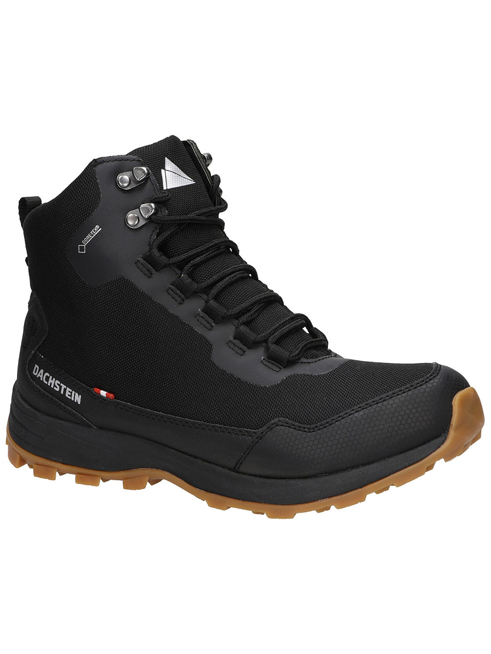 97270753b Buy Dachstein Maverick Gore-Tex Shoes online at Blue Tomato