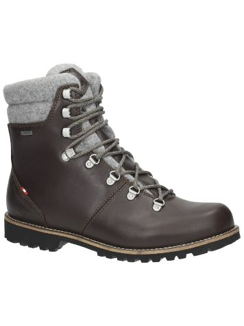 Dachstein Jakob Gore-Tex Chaussures D'Hiver
