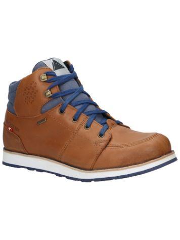 ae3dc214630 Winter Skor online shop på Herrar | Blue Tomato