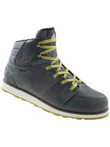 Dachstein Hubert Gore-Tex Shoes