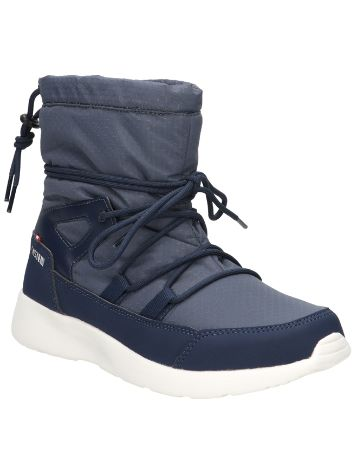 Dachstein Ocean Low Boots Women