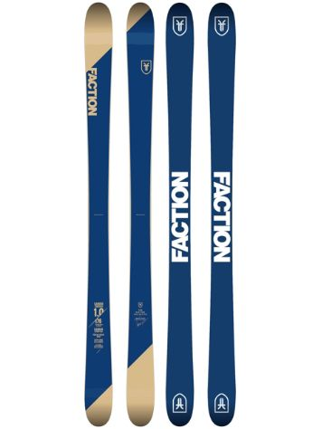 Faction Candide 1.0 176 2019 Skis