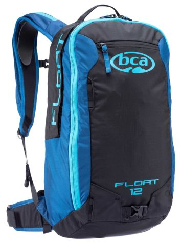 bca Float 12L Backpack